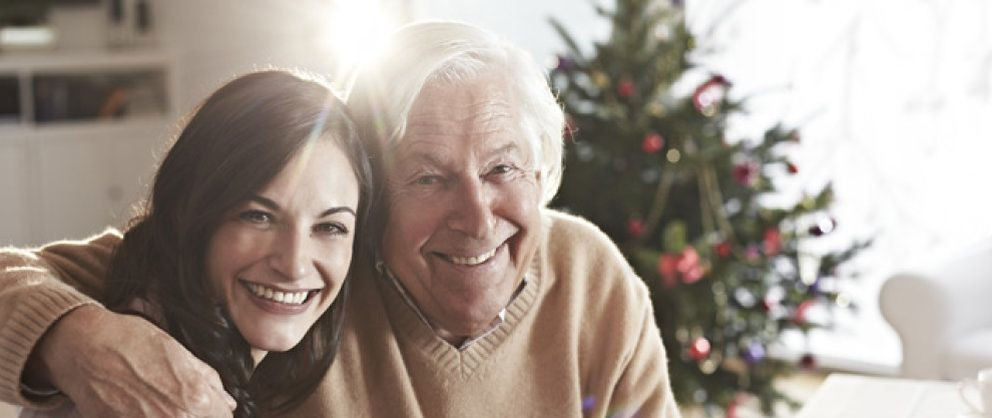 ¿Tu pareja es igual que tu padre? Cómo el progenitor forma el carácter de la hija
