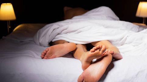 Los suplentes del sexo: la cura que fomenta que lo hagas con desconocidos