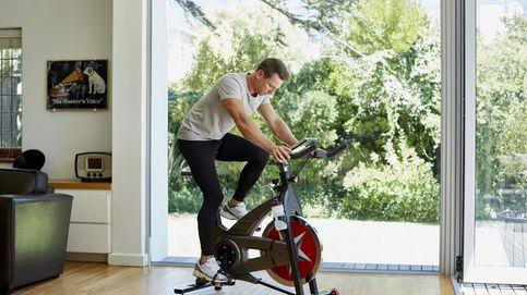 Trucos para hacer ejercicio de bajo impacto y adelgazar sin dolor