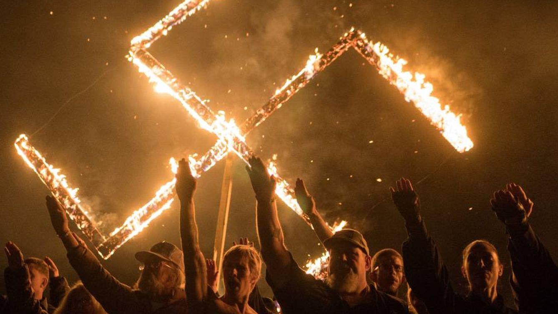 Biografía de un neonazi arrepentido: La cagué de verdad. Y esa mierda sigue ahí
