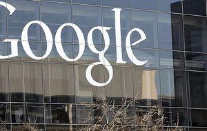 ¿Quieres salir en Google? Lo que necesitas saber sobre su algoritmo 'Hummingbird'