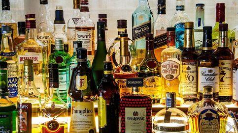 Que no te den garrafón: cómo identificar las bebidas falsificadas