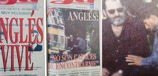 Post de El gran bulo de Alcàsser:  el doble de Antonio Anglés y el clan de la Moraleja