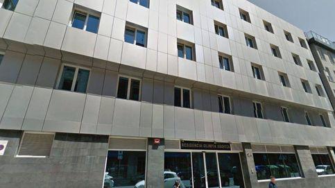 Azora, March e Indosuez compran siete residencias de ancianos por 76 millones