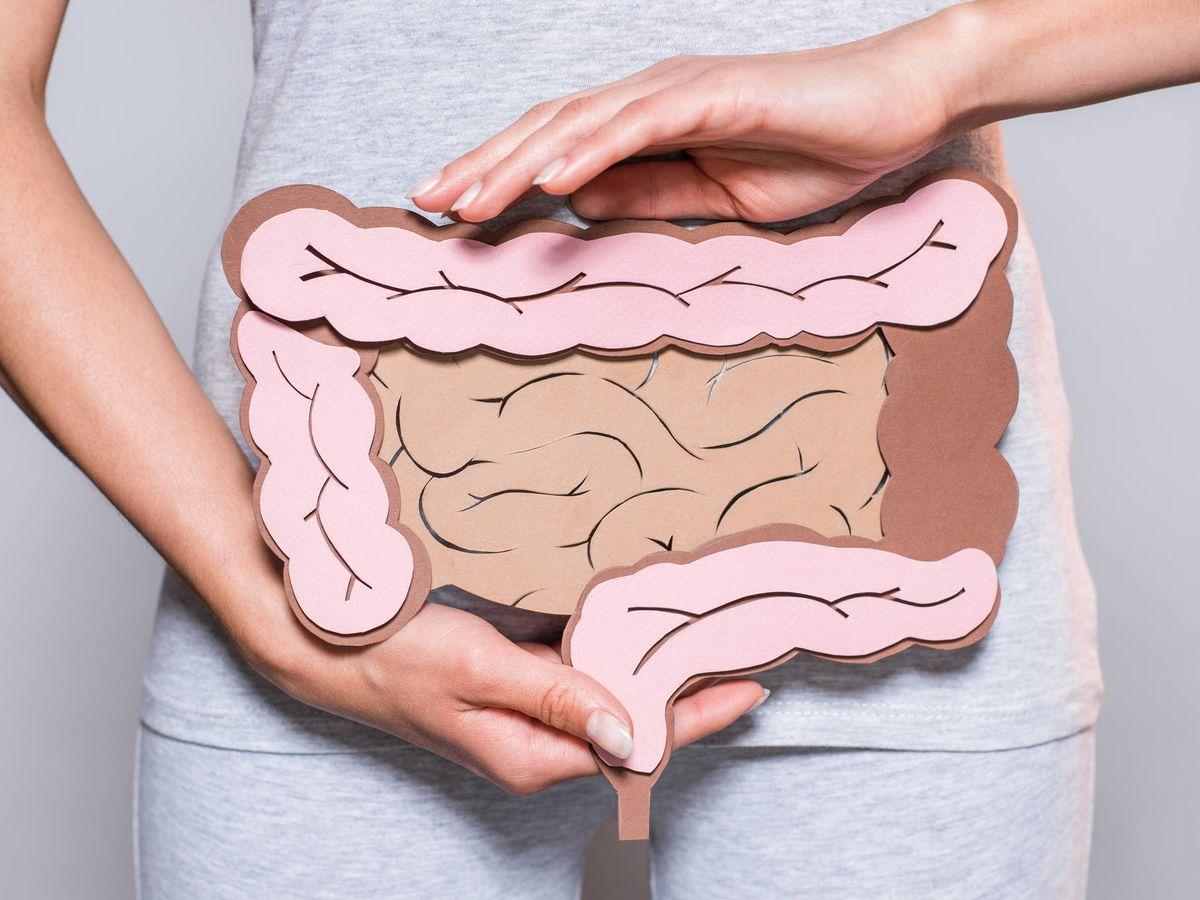 Foto: La salud intestinal tiene muchas implicaciones en nuestro organismo (Foto: iStock)