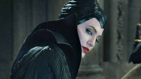 El plan urdido por Angelina Jolie para hundir a Brad Pitt