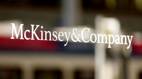 'Up or out': radiografía de la meritocracia extrema de McKinsey, Bain y Boston