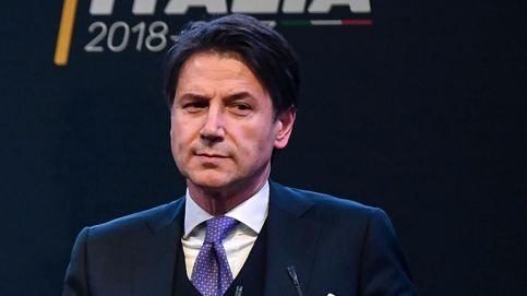 Dudas sobre el CV del próximo 'premier' de Italia: la Universidad de NY niega sus estudios