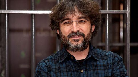 El contundente zasca de Jordi Évole a Ortega Smith y Vox por el coronavirus