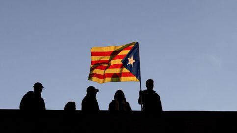 Endesa, Aena, Enagás, REE... estas son las cotizadas con más riesgo por Cataluña