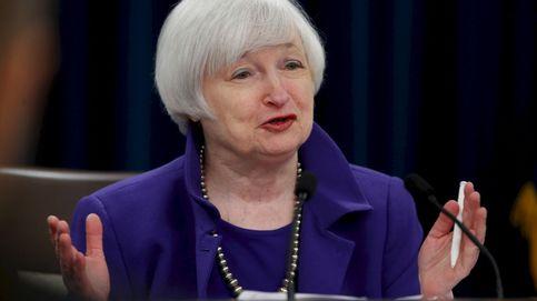 Reserva Federal: tres razones por las que nos debe importar el crecimiento de EEUU
