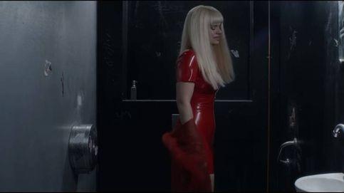 Rosalía estrena su cuarto videoclip con 'Bagdad', el capítulo 7 de 'El mal querer'.