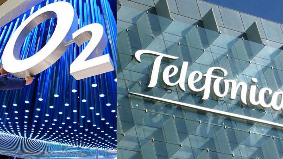 Telefónica tira los precios con O2: las tarifas de su nuevo operador 'asequible'