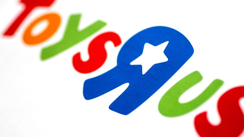 Logotipo de la compañía. (Reurters)