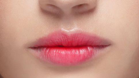 Esta es la mascarilla de labios que enloquece a las celebs