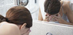 Post de ¿En busca del mejor cepillo facial? Estos son los 4 mejor valorados de Amazon