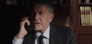 Post de 'El Ministerio del Tiempo' desvela el primer teaser de la tercera temporada