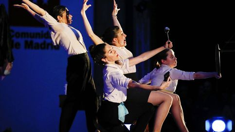 La Noche de los Teatros: 5 planes obligatorios para exprimir Madrid el sábado
