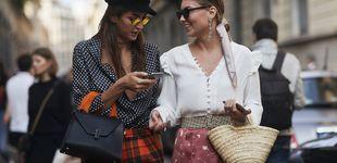 Post de ¿Quieres sentirte un insider de la moda? 6 planes en Madrid durante Cibeles