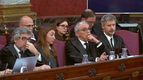 El abogado de Forn: El juicio del 'procés' se ha celebrado con plenas garantías