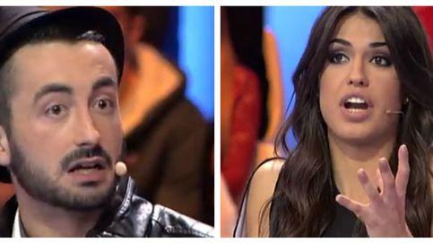 'GH 16' - Escándalo, gritos  y broncas durante el último 'Debate' del reality