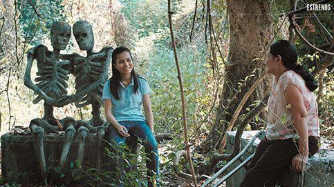 Tailandia en estado de trance en una película fascinante