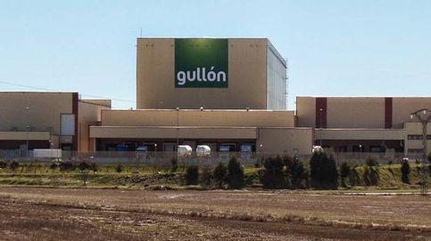 Felix Gullón crea su propia marca de Galletas tras dejar la empresa de su madre