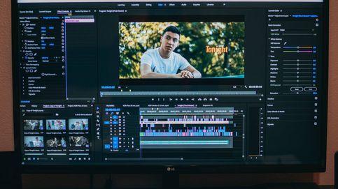 Los programas más sencillos para editar los vídeos (y cómo usarlos)