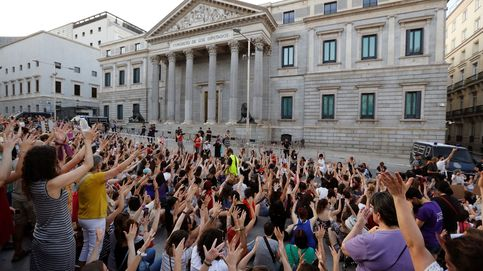 El Gobierno quiere cambiar el Código Penal: si no hay un sí de la víctima, será violación