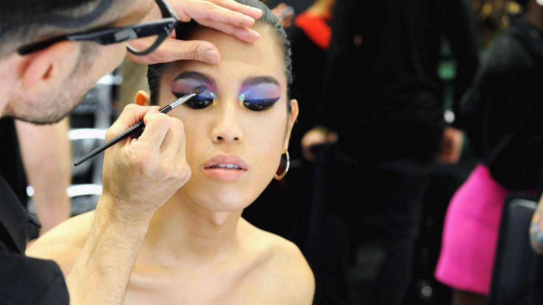 Estos son los 5 productos de maquillaje más vendidos de Sephora