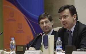 Bronca en la gran familia del capital riesgo español por el 'manguerazo' del ICO