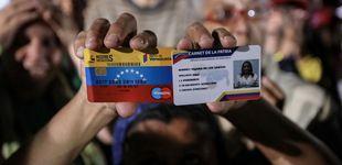 Post de Venezuela, el día después: así respira el país tras las elecciones a la Constituyente