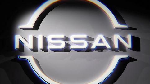 Nissan ofrece aplazar el cierre de las plantas de Barcelona más allá de junio de 2021