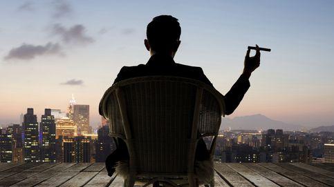 Así es como siempre se han hecho ricos los millonarios, en 7 pasos (y funciona)