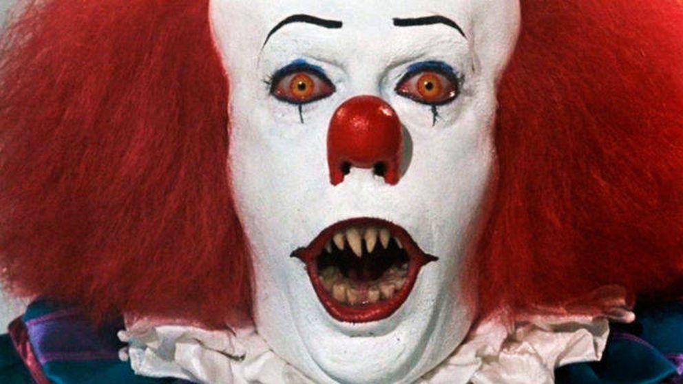A las 3 de la mañana, siempre sonaba un piano: las historias más terroríficas