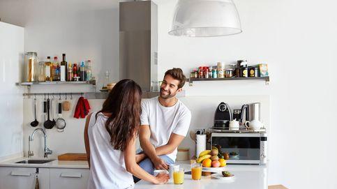 Lo que debes comer a primera hora de la mañana para adelgazar