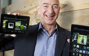 De cómo Amazon barrerá el concepto de servicio técnico