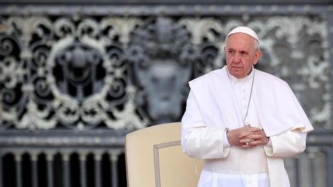 La Ley de Cambio Climático cumple (además) con un mandato papal