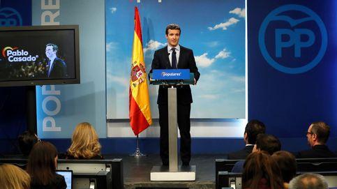 El PP recurre a la Junta Electoral el plan de 'viernes sociales' de Sánchez