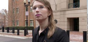 Post de Chelsea Manning, liberada tras dos meses en la cárcel por negarse a declarar
