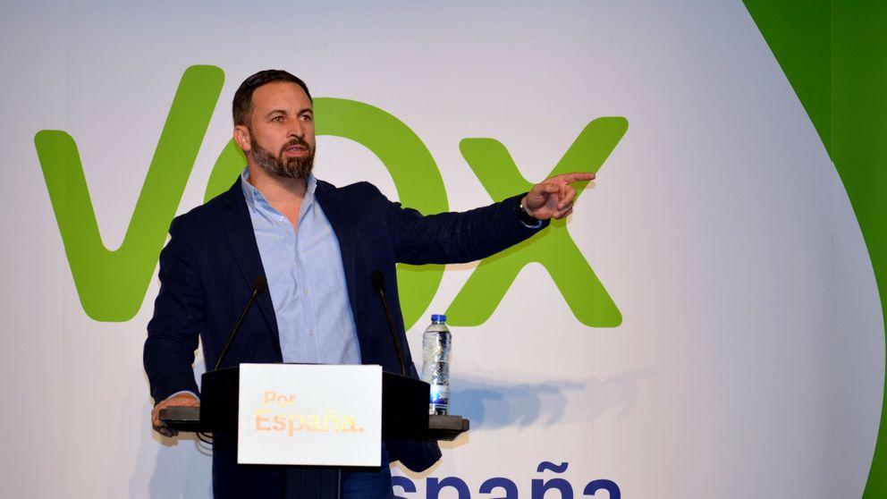 Vox: el mejor de los programas económicos