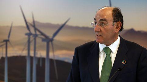 Nueva inversión de Iberdrola en plena crisis: llega a Suecia y suma 5 operaciones en 2020