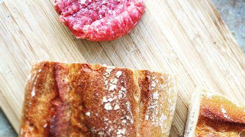 Las formas de saber si la carne picada se ha puesto mala o no
