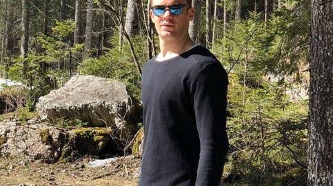 El combativo Manuel Neuer, portero alemán: apoyo al colectivo LGTBI+ y actor de doblaje