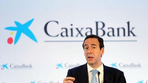 CaixaBank pidió más participación en el crédito para financiar la opa australiana a Naturgy