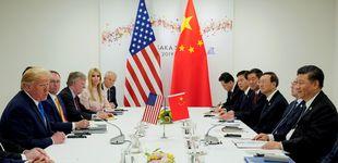 Post de Los aranceles de Trump no van a ganar la guerra comercial, pero sí las elecciones