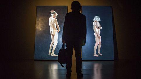 Exposición dedicada a la obra de Bill Viola