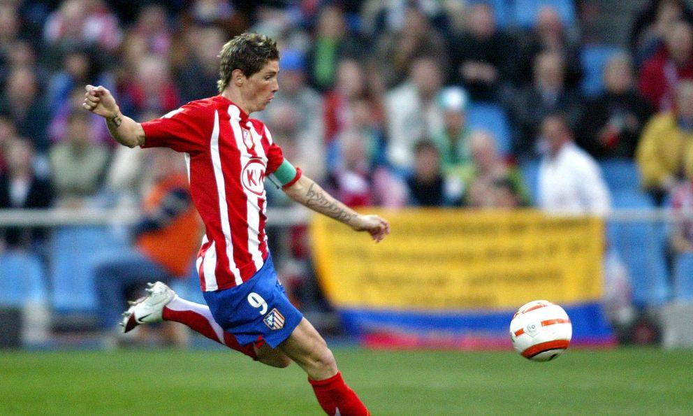 Un enfurecido Simeone dejará claro a Cerci que no tiene nada que hacer en el Atlético
