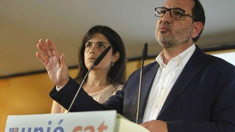 Los críticos de UDC crean Demòcrates de Catalunya para apoyar el 'procés'
