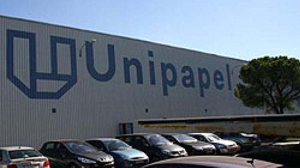 Adveo (antes Unipapel) pagará un dividendo de 0,14 euros el 21 de septiembre